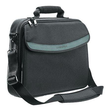SureCheck™ Briefcase