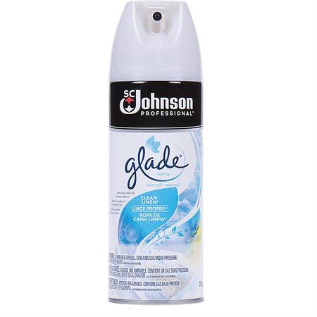 Scented Air Freshener Spray