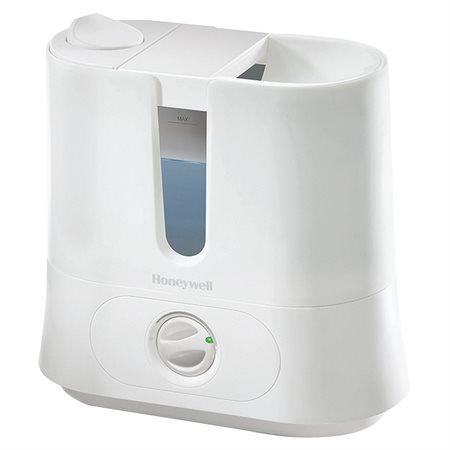 Humidificateur ultrasonique à brume fraîche