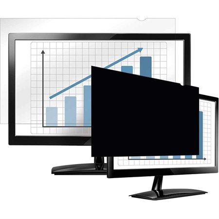 PrivaScreen™ Flatscreen Privacy Filter
