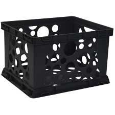 Stacking Storage Box