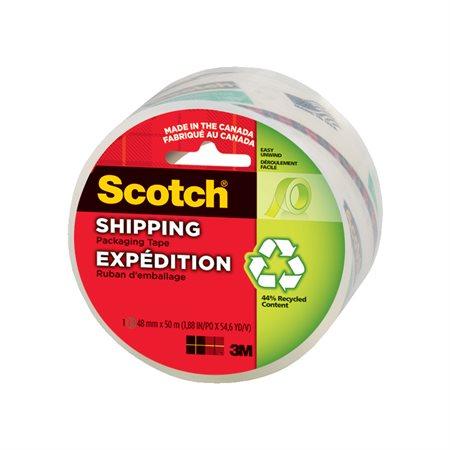 Ruban d'expédition Scotch®