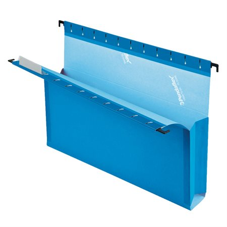 SureHook™ Reinforced Hanging Box File Folders