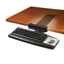 Tiroir à clavier AKT65LE