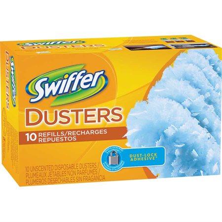 Swiffer® Duster Refills