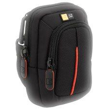 DCB-302 Camera Case