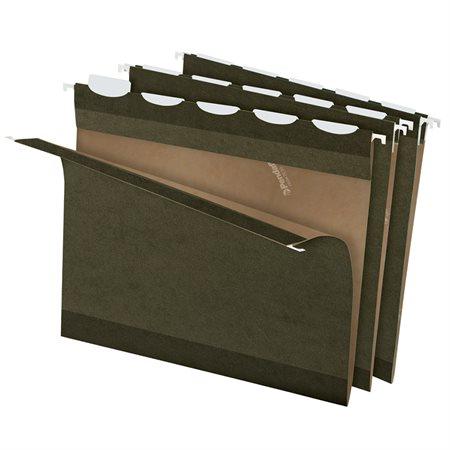 ReadyTab® Lift Tab Reinforced Hanging Folders