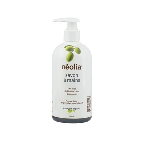 Néolia® Liquid Hand Soap