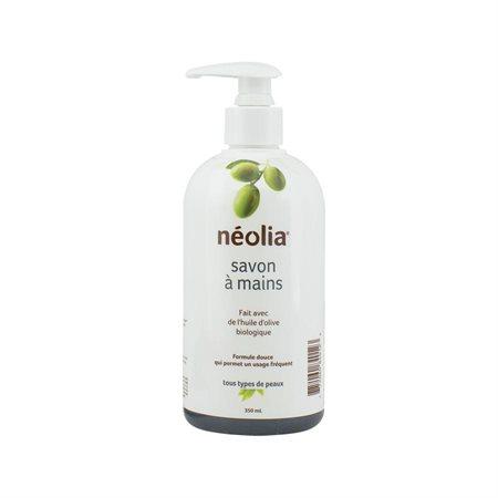 Savon liquide pour les mains Néolia®