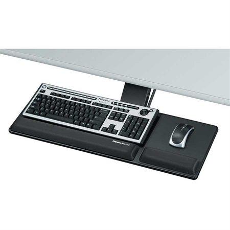 Designer Suites™ Compact Keyboard Drawer