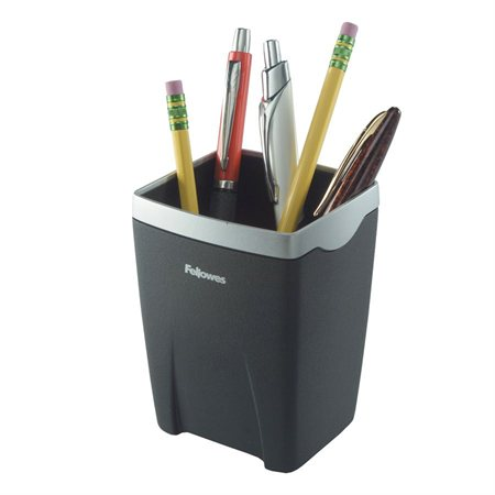 Office Suites™ Pencil Cup
