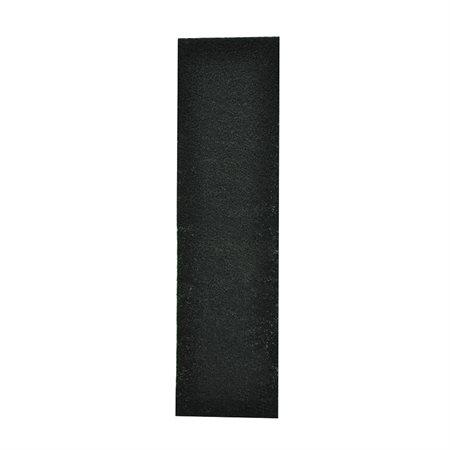 Filtres pour purificateur AeraMax®