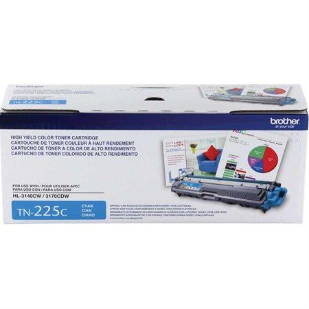 TN-225 Toner Cartridge