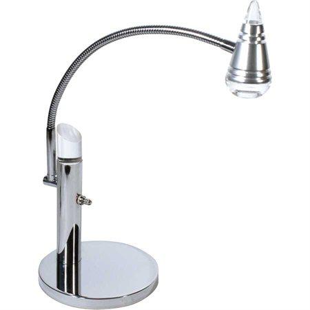 Eris LED Desk Lamp