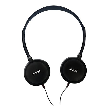 HP-200 Headset