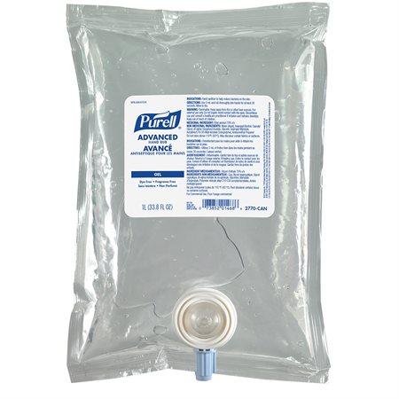 Purell® NTX Hand Sanitizer