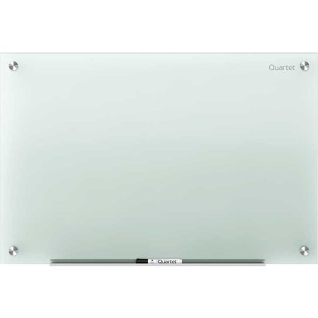 Infinity™ Glass Dry Erase Board