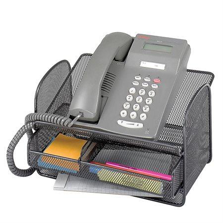 Support téléphonique Onyx