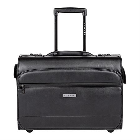BZCW933 Business Case on Wheels