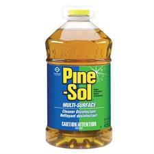 Nettoyant Pine-Sol