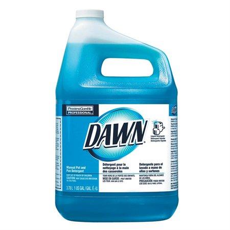Dawn® Dish Detergent