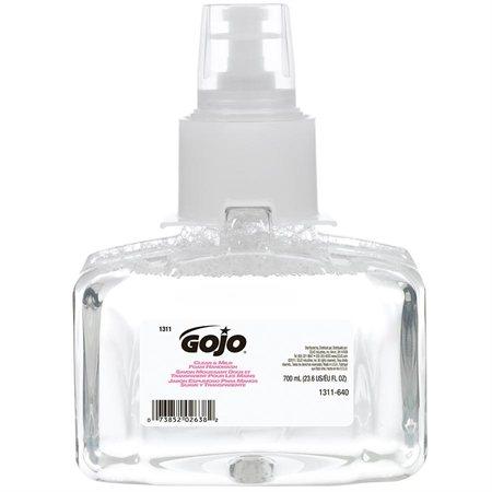 Gojo® LTX-7™ Soap Refill