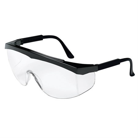 Lunettes de protection Crews Stratos®