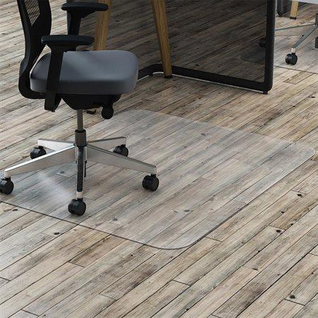 Polycarbonate Chair Mat