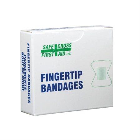 Bandages pour situations particulières