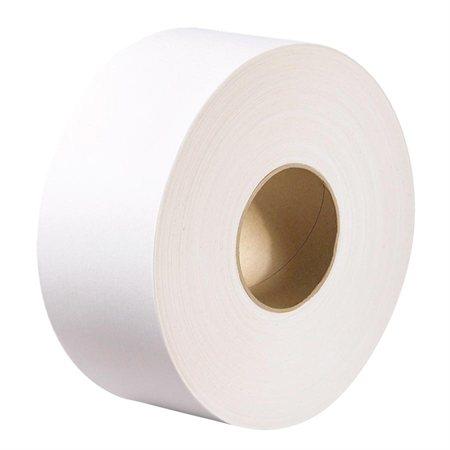 Purex® Bathroom Tissue