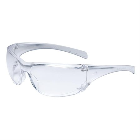 Virtua™ AP Protective Eyewear