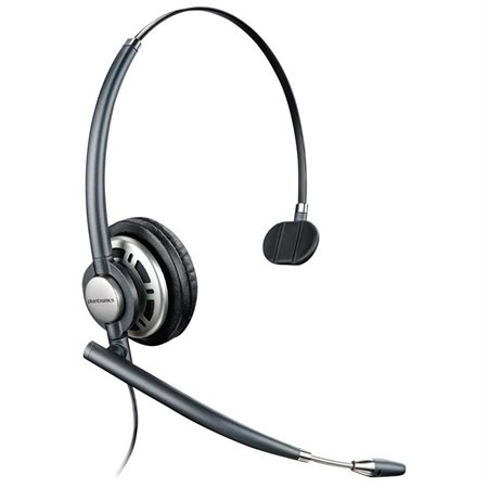 EncorePro 710  /  720 Headset