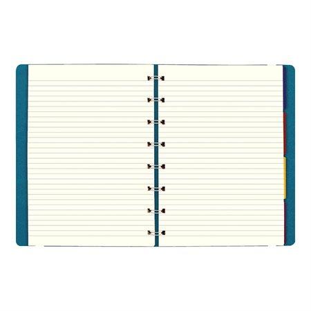 Cahier de notes rechargeable Filofax®
