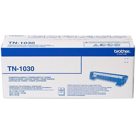 Cartouche de toner TN-1030