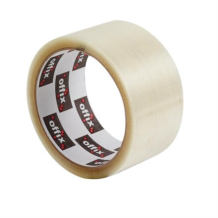 Offix® Packaging Tape