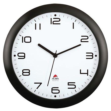 Horloge murale Easy Time