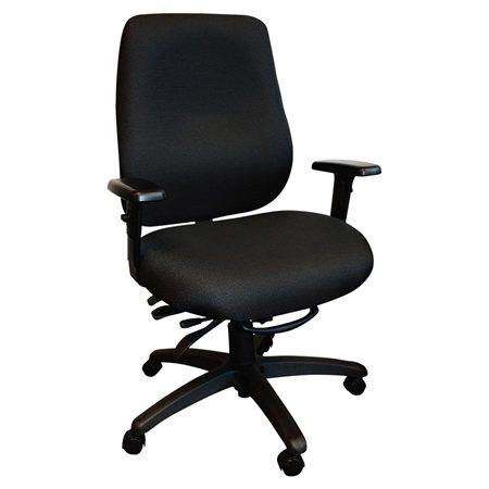 Fenwick™ Heavy-Duty Armchair