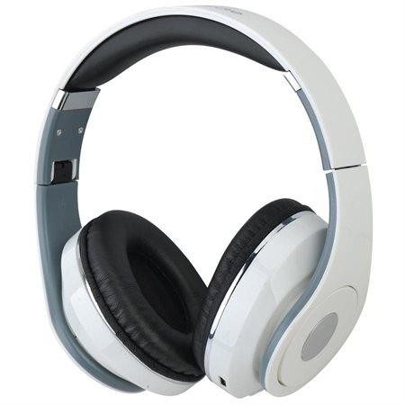 Casque d'écoute Bluetooth