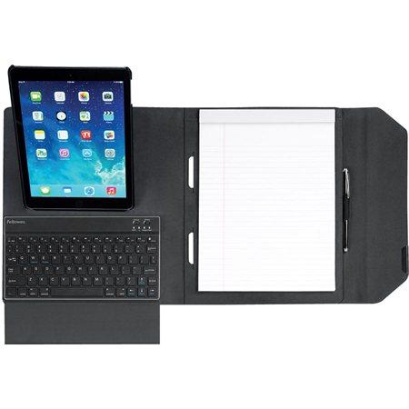 Étui MobilePro™ pour iPad Air® / Air® 2