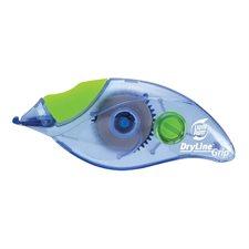 Ruban correcteur Dryline® Grip