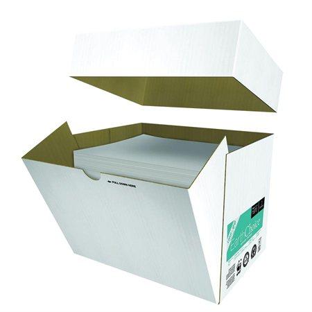Papier d'affaires Load 'N Go® EarthChoice®
