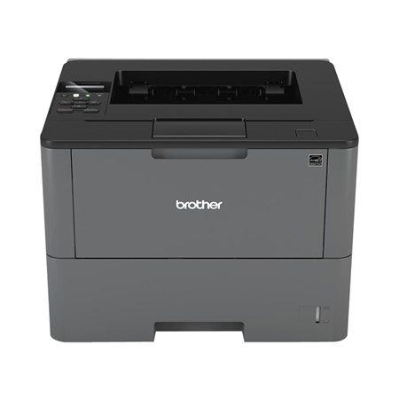HL-L6200DW Wireless Monochrome Laser Printer