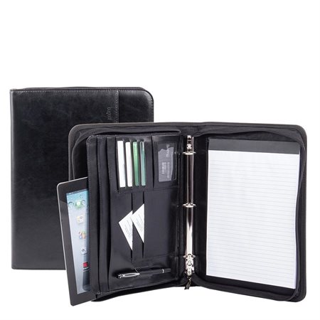 RGB1105 Ring Binder Writing Case