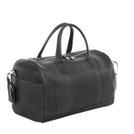 Sartoria Sport Bag