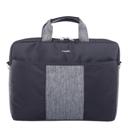 EXB529 Slim Briefcase