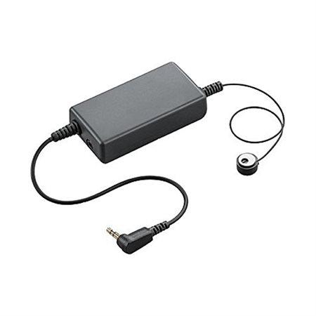Câble commutateur électronique RD-1