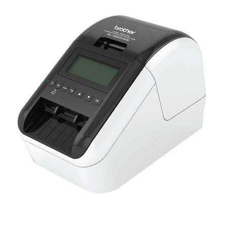 Imprimante à étiquettes QL-820NWB