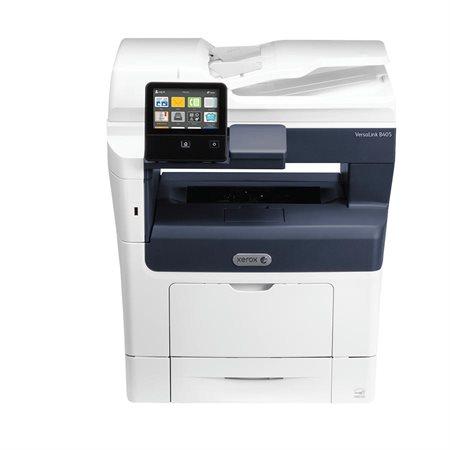 Imprimante laser multifonction monochrome VersaLink® B405DN