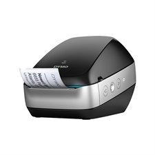 Imprimante à étiquettes sans fil LabelWriter®