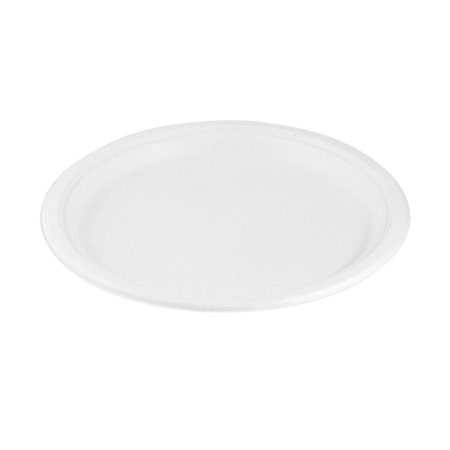 Eco Guardian Plates